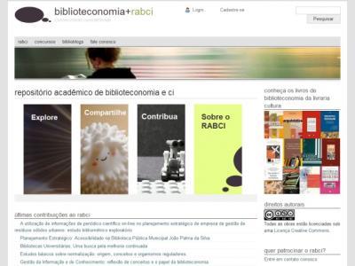 RABCI Webshot