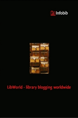 libworld book at lulu