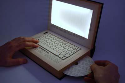 laptop1-550x3662