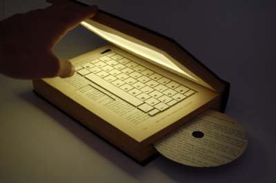 laptop3-550x3661