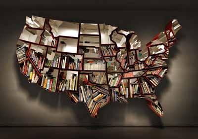 united-states-bookshelf1