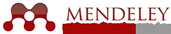 header-logo_17941