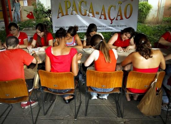apagacao_trote_usp_2010_f_008
