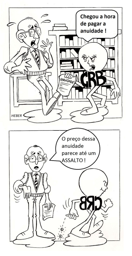 Charge-Edio-10