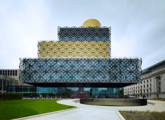 library-of-birmingham-by-mecanoo-biggest-in-europe-designboom00