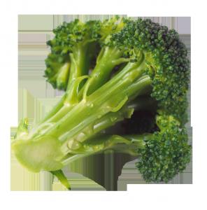 044-brocoli