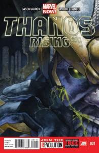 20130116222317!Thanos_Rising