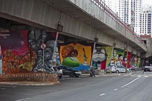 Graffitis-no-MAAU-Museu-Aberto-de-Arte-Urbana-São-Paulo-SP.-2012-1