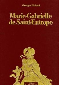 MariegabrielleDeSaintEutrope1b_17042004