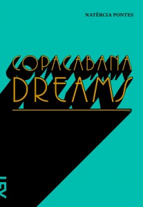 Copacabana-dreams