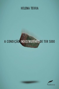 condicaoindestrutivel-280