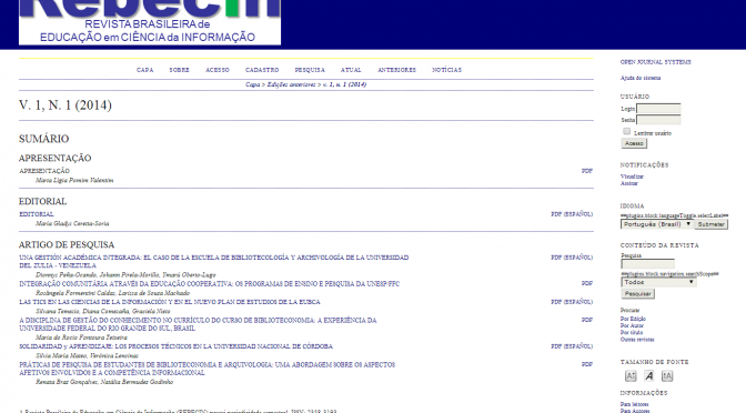 screencapture-www-abecin-org-br-revista-index-php-rebecin-issue-view-1-showToc