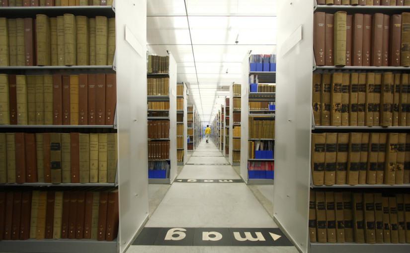 Ferramentas para avaliar as revistas acadêmicas