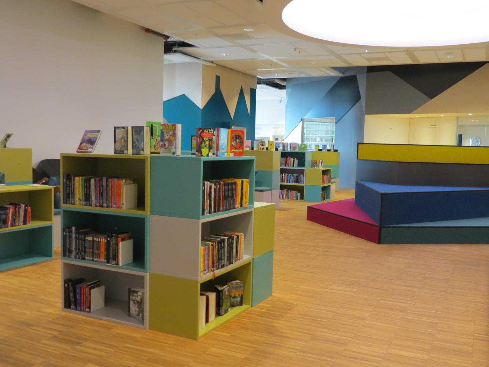 biblioteca (18)