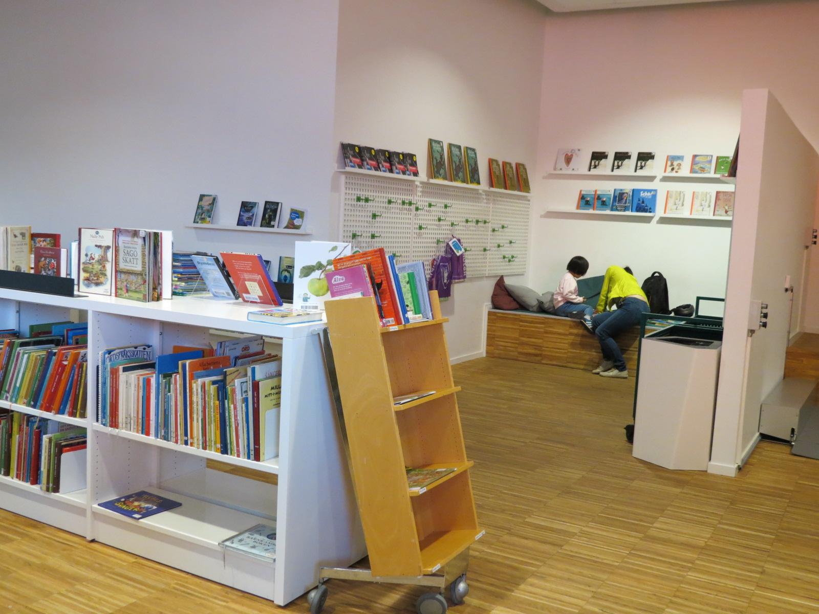 biblioteca (19)