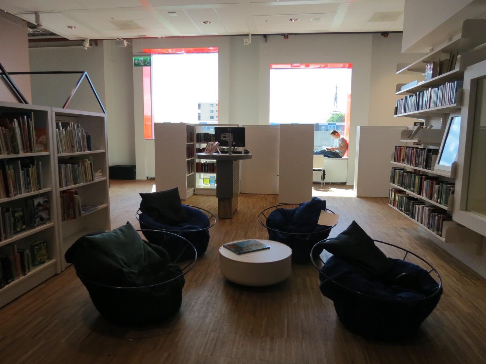 biblioteca (20)