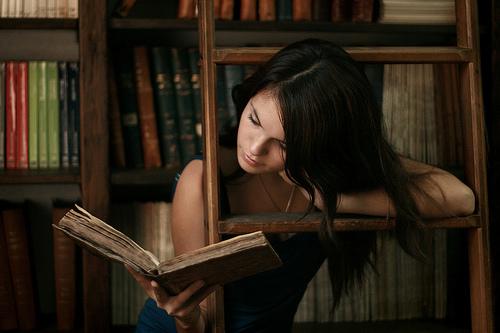 15 dicas de livros para dar de presente a uma bibliotecária