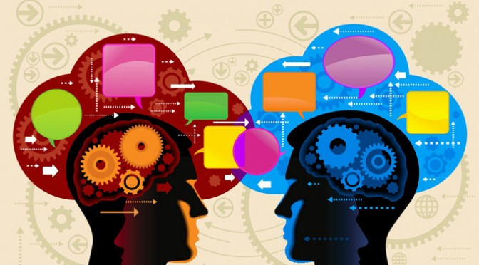 Redes sociais para pesquisadores e acadêmicos