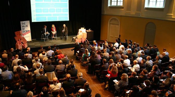 8 razões para participar de um congresso internacional de biblioteconomia