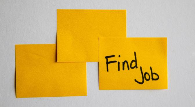 20 perguntas de entrevista de emprego para bibliotecários