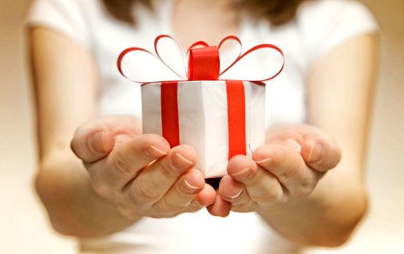 Presente de natal para bibliotecários – mais 10 dicas de presentes