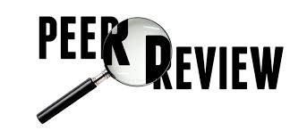 Revisão por pares em debate: corre que dá tempo (ou não) #peerreview