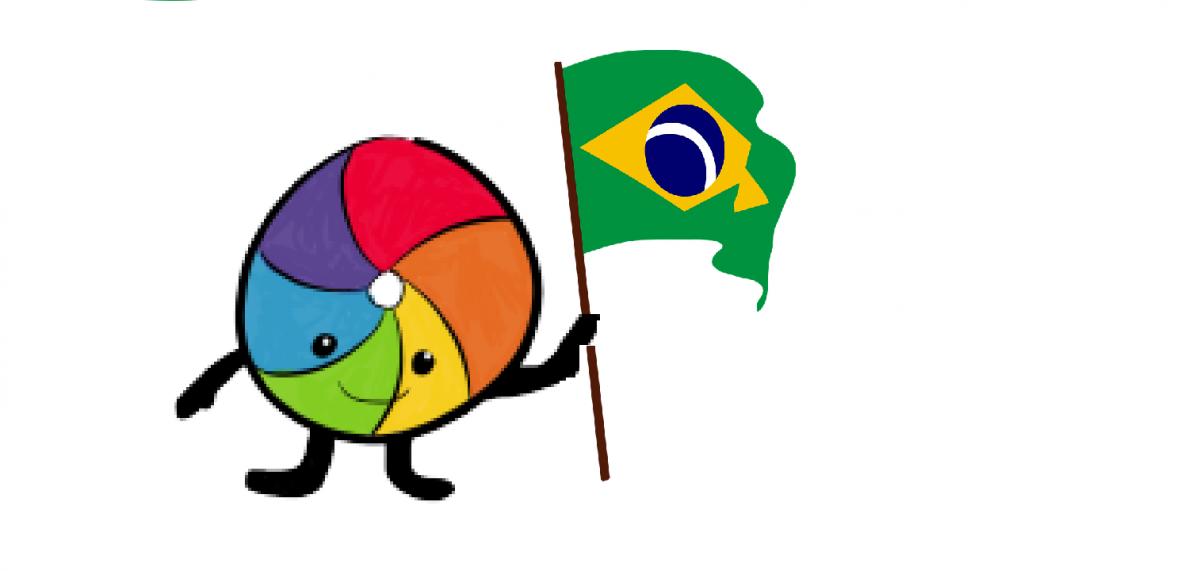 Altmetria à brasileira em 2016