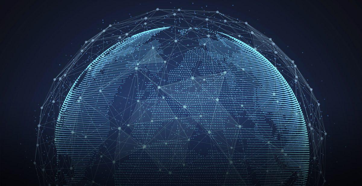 Proposta de blockchain para as bibliotecas