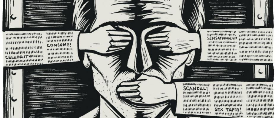 Lista com os 88 livros censurados na ditadura militar (1964-1985)